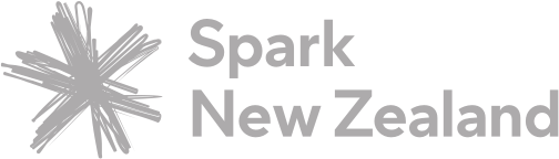 Spark_New_Zealand.png
