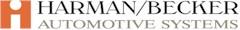 1998 - Harman / Becker, Inc. - Martinsville, IN