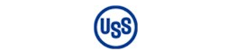 1995 - U.S. Steel - Dravosburg, Penn  1993 U.S. Steel - Gary, IN