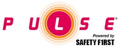 pulse-logo-small---004---002-(1).jpg