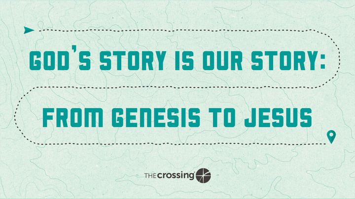 https://www.bible.com/reading-plans/4578-gods-story-is-our-story-from-genesis-to-jesus