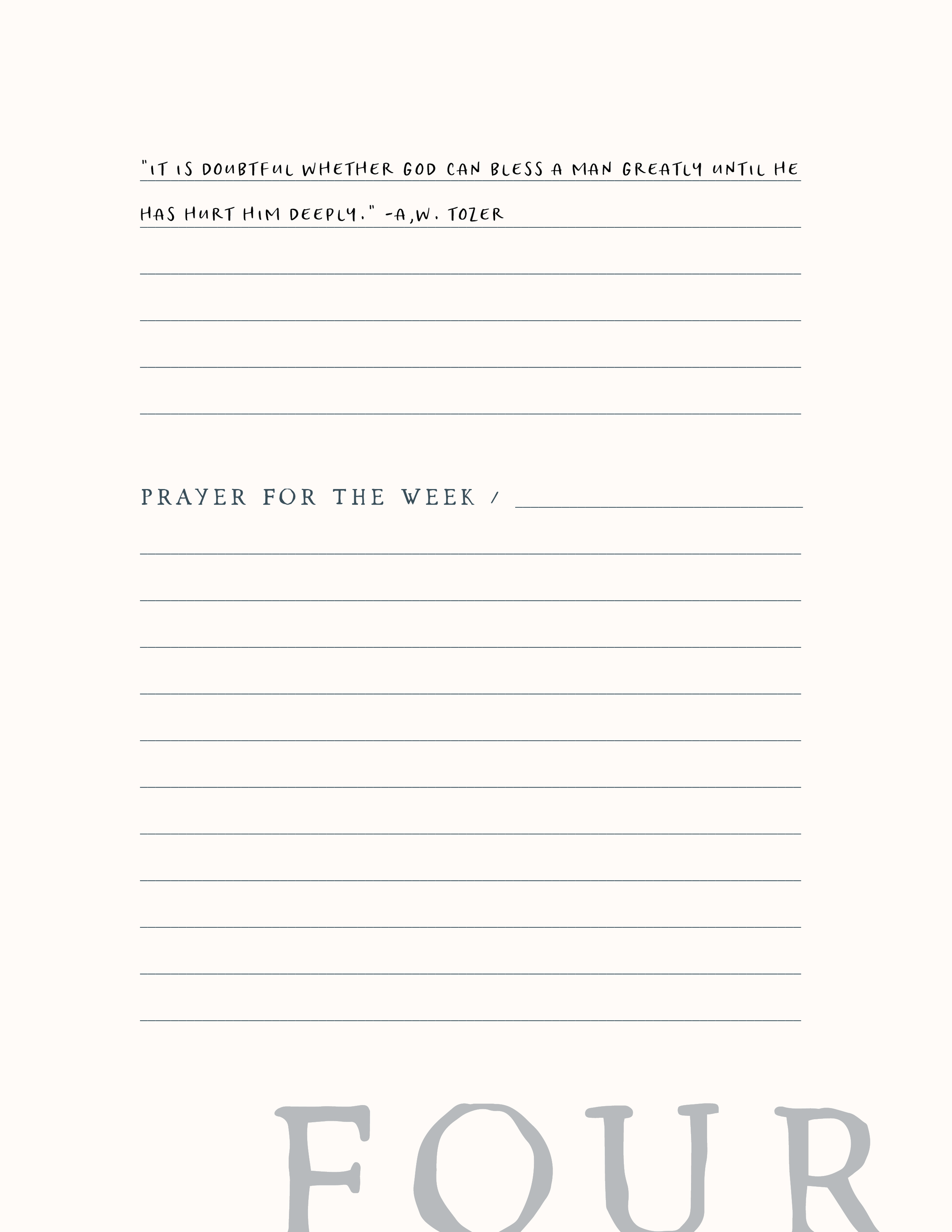 weekfour_notes2.png