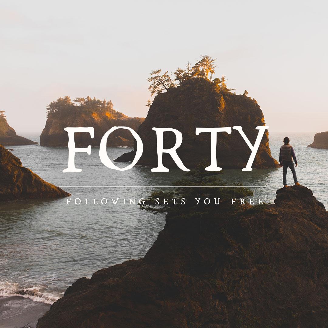 forty_insta4.jpg