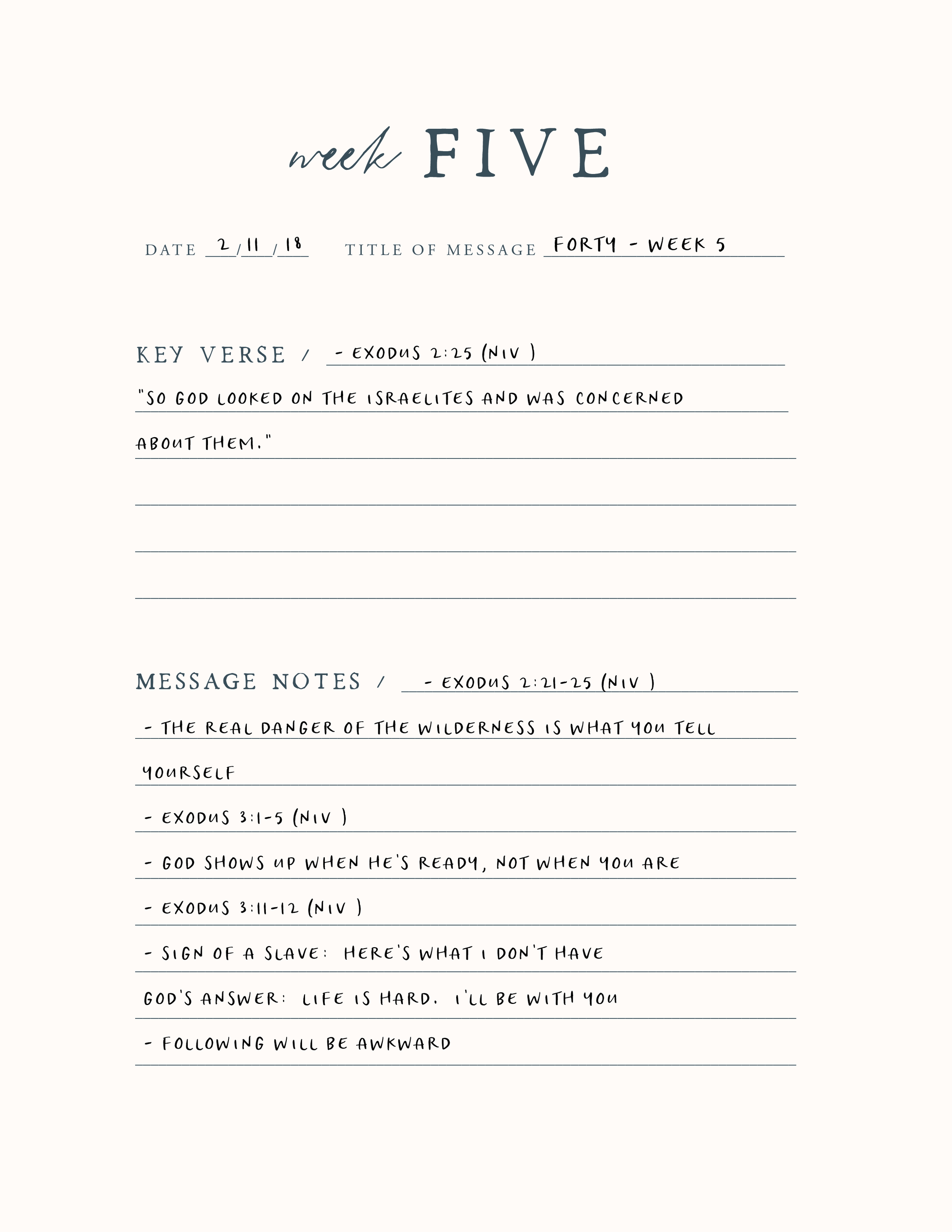 weekfive_notes.png