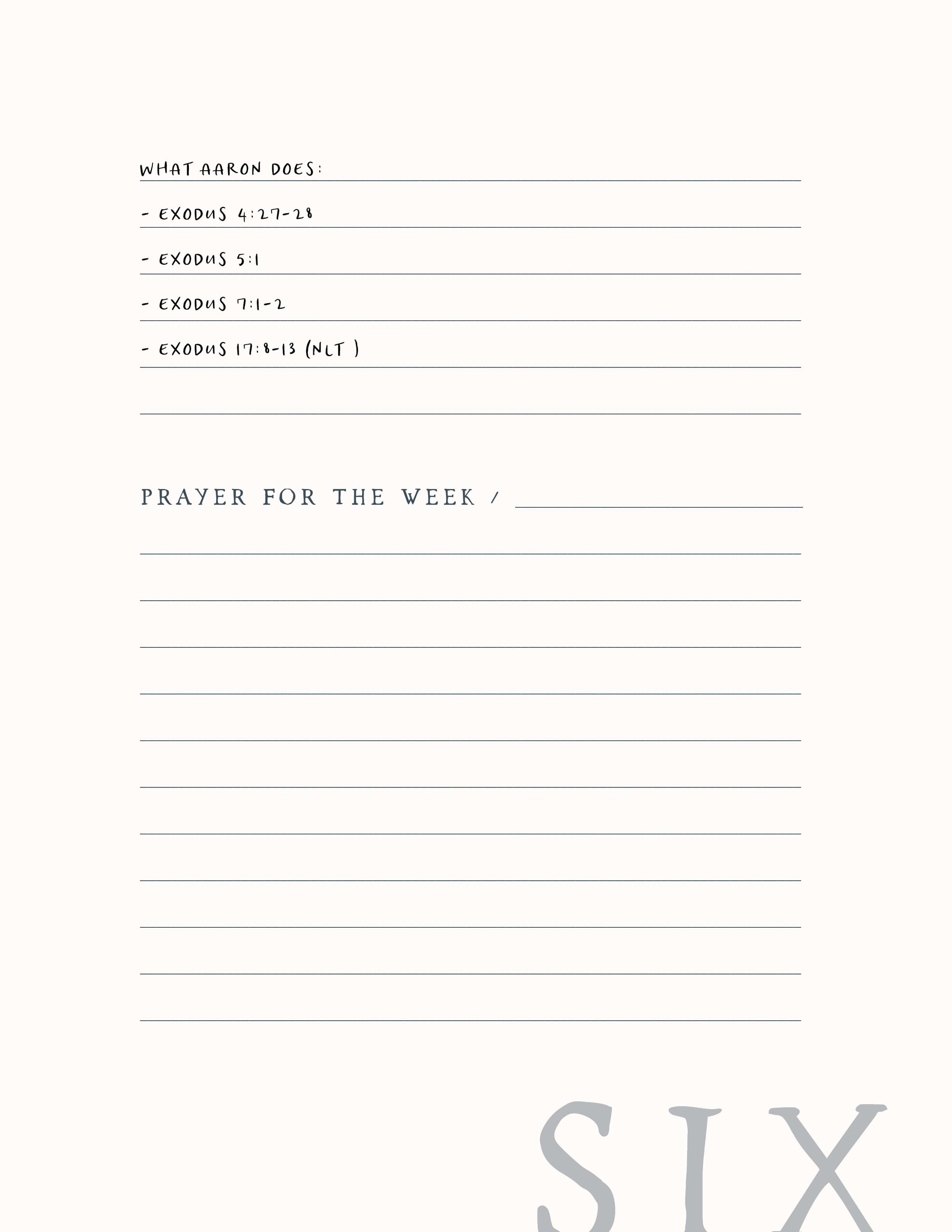 weeksix_notes2.png