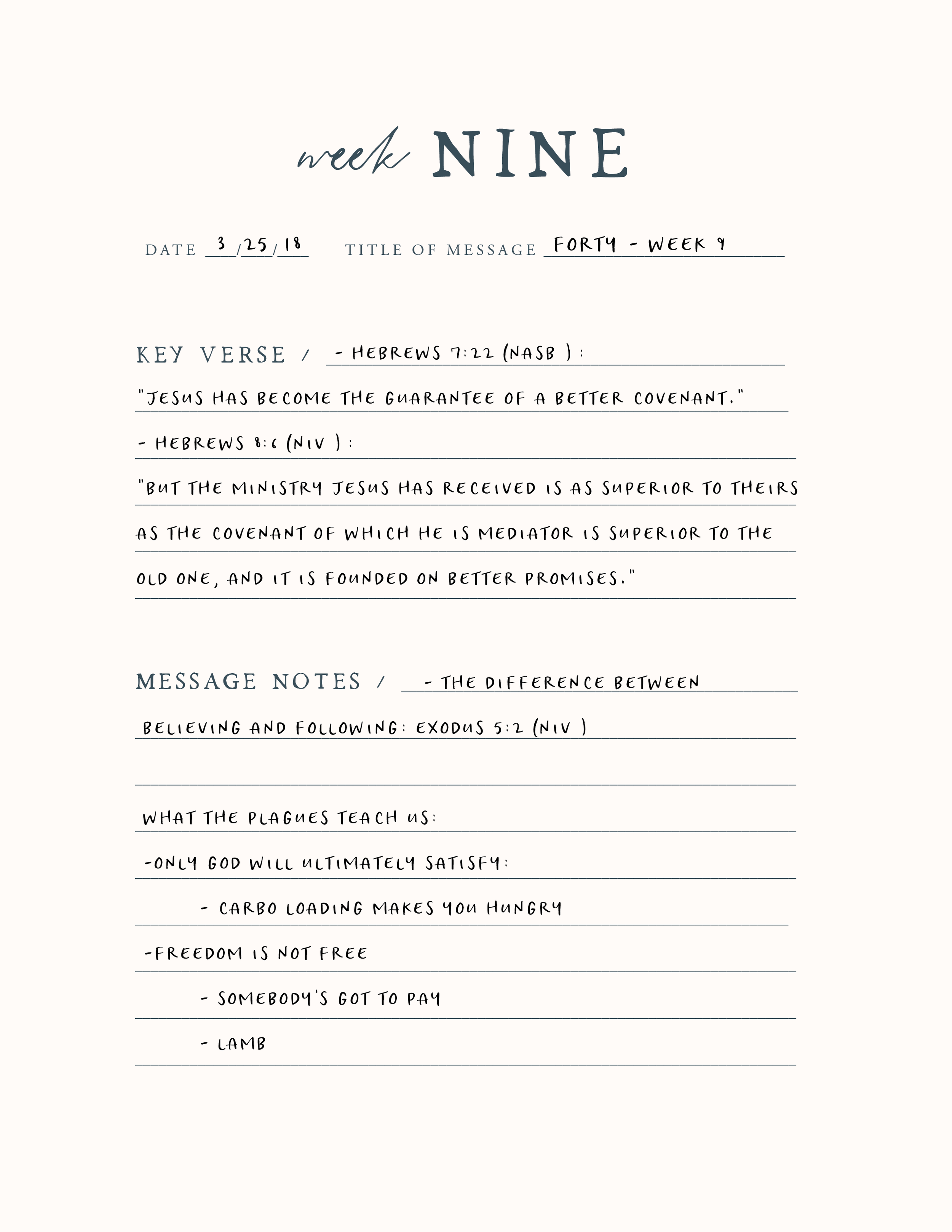 weeknine_notes.png