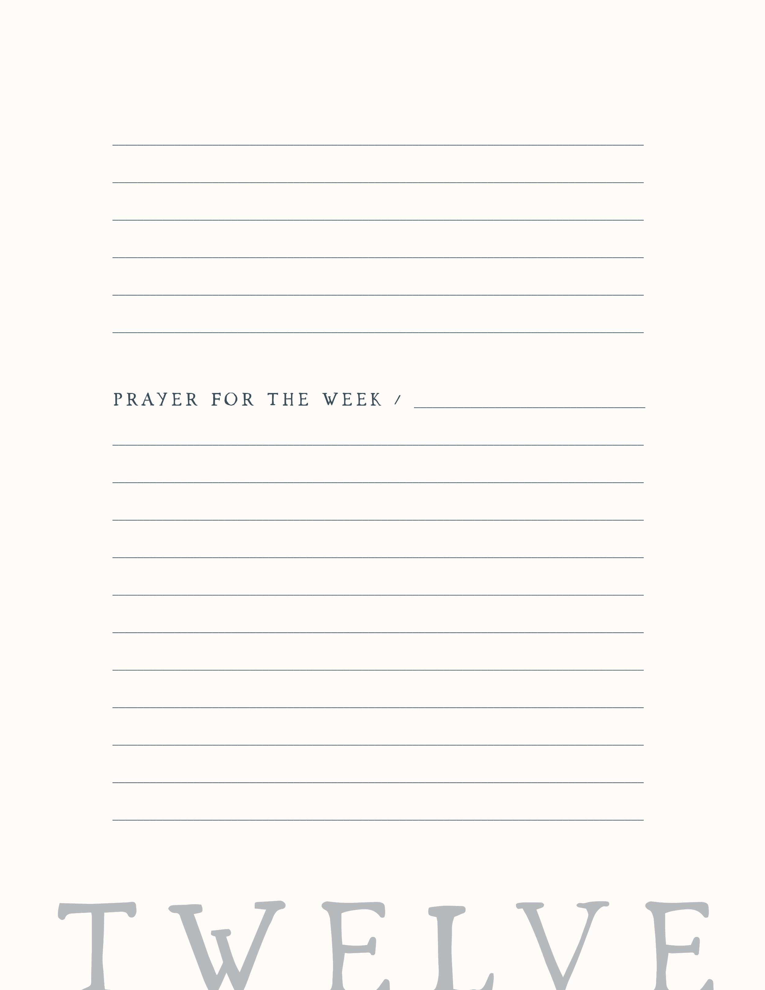 week122.png