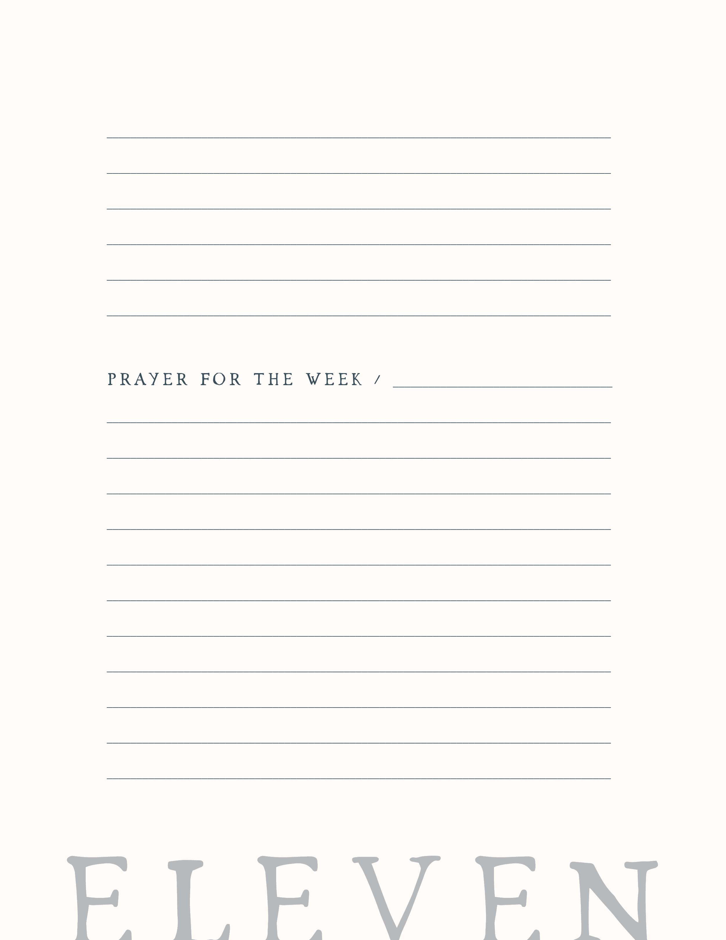 week112.png