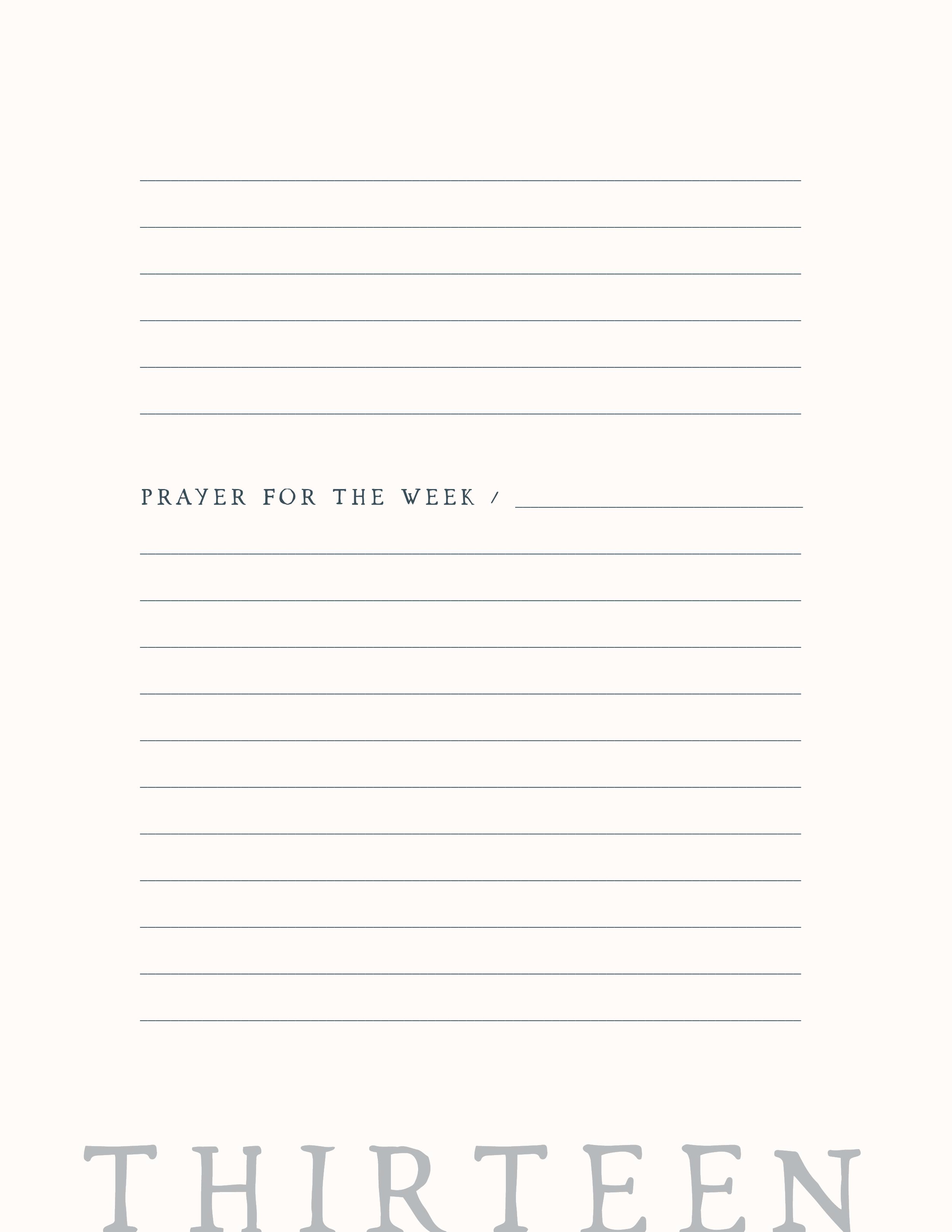 week132.png