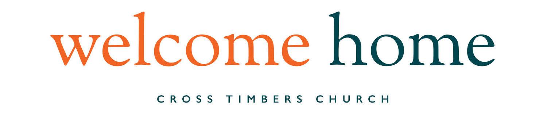 welcomehome_banner.jpg