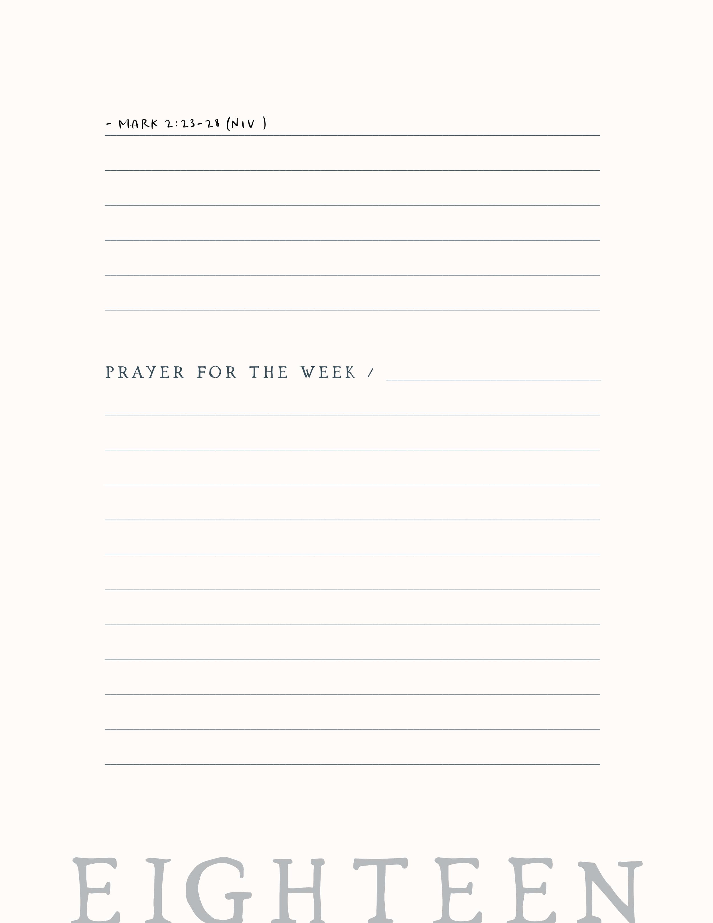 week18_2.png