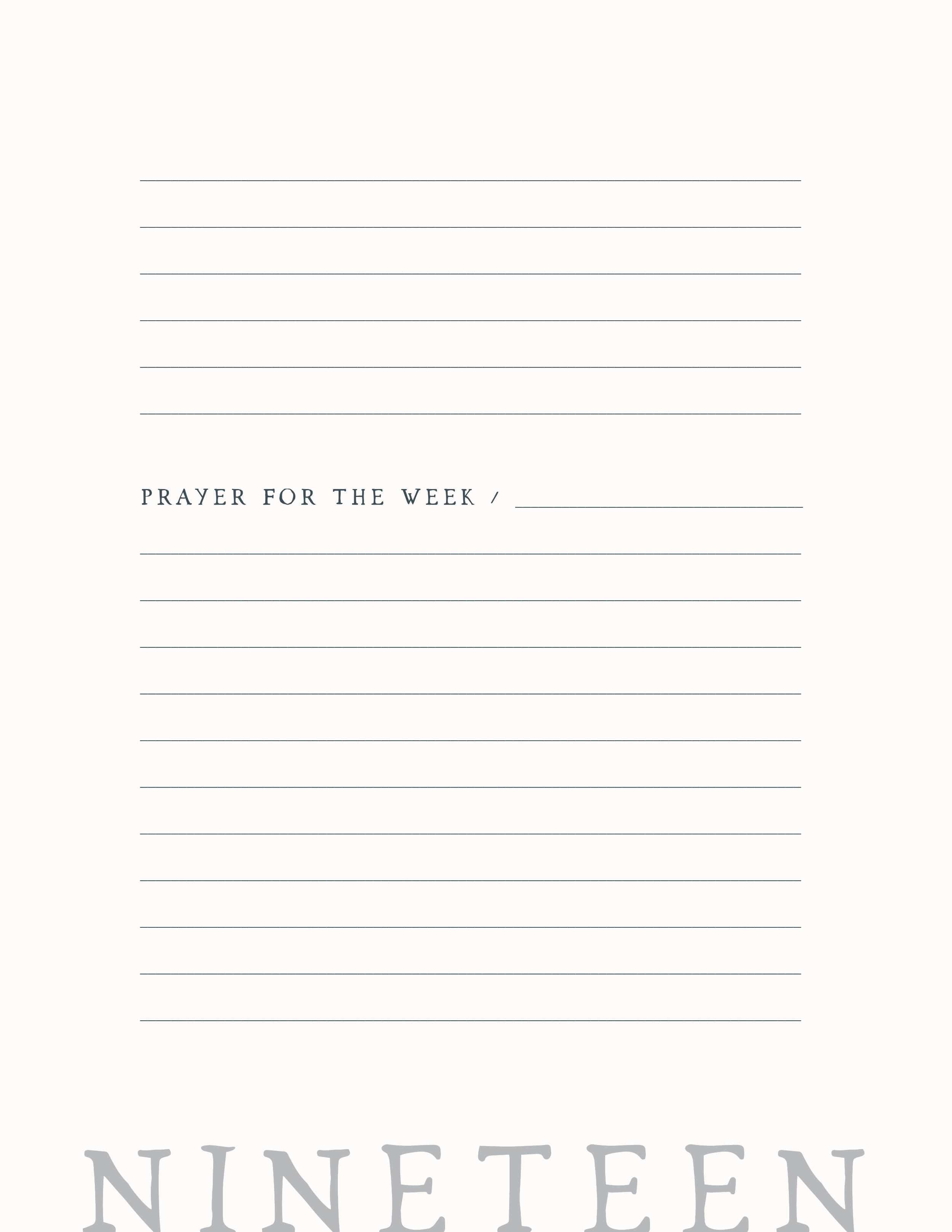 week192.png