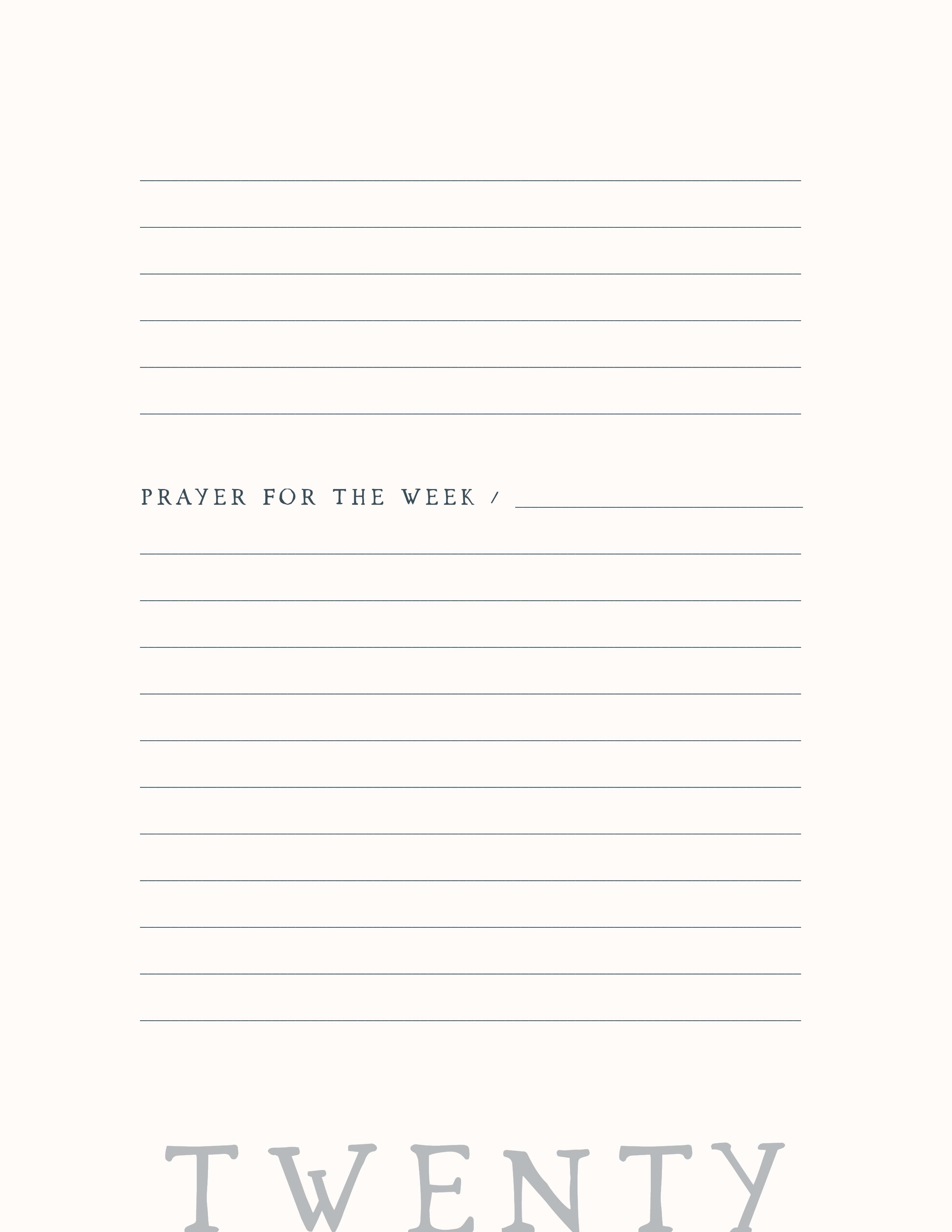 week202.png