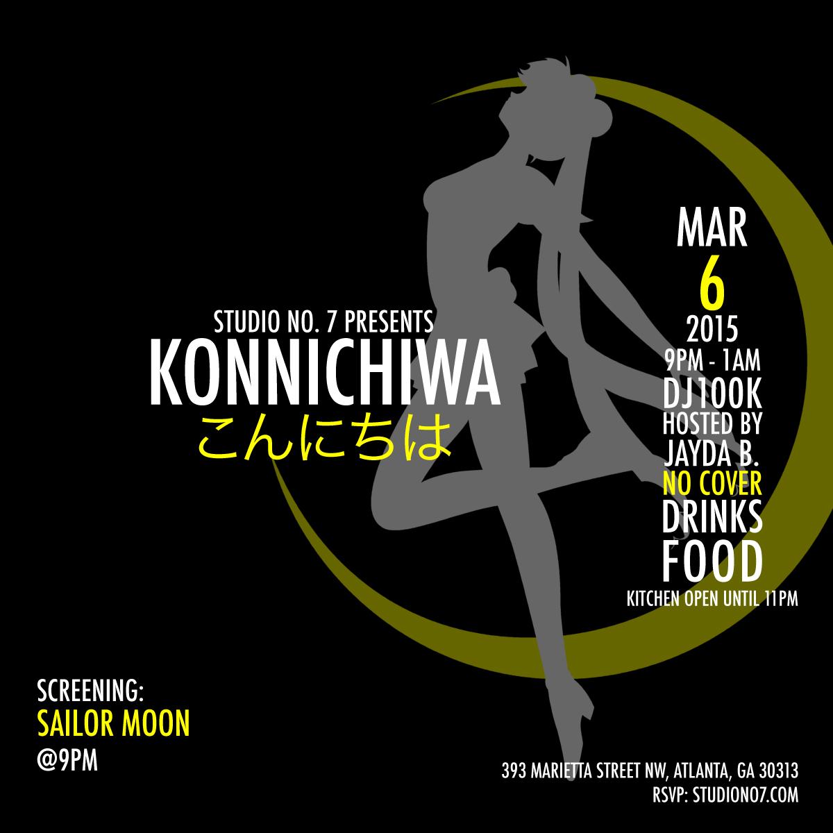 Konichiwa Mar2015.jpg