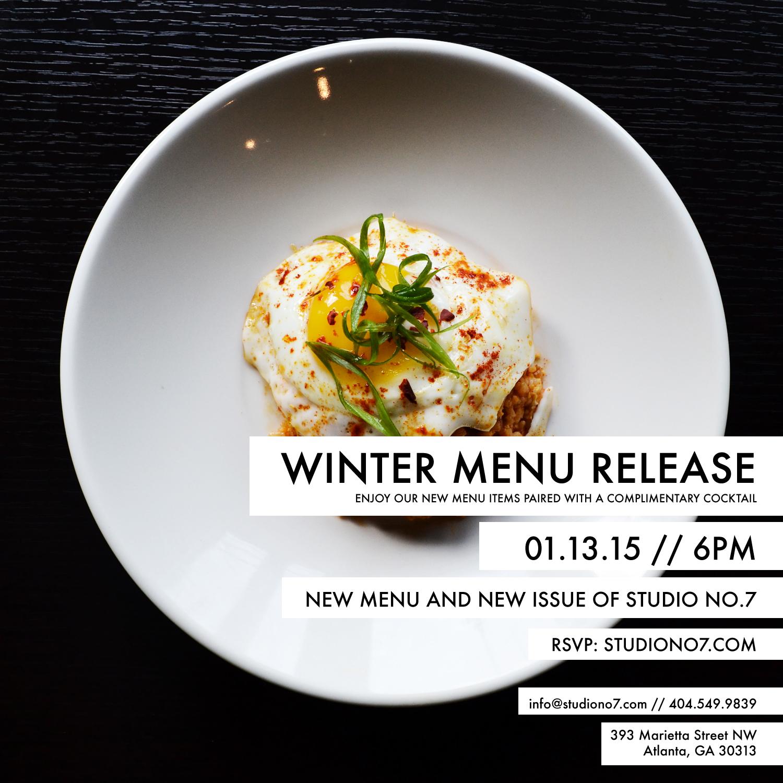 Winter Menu Release.jpg