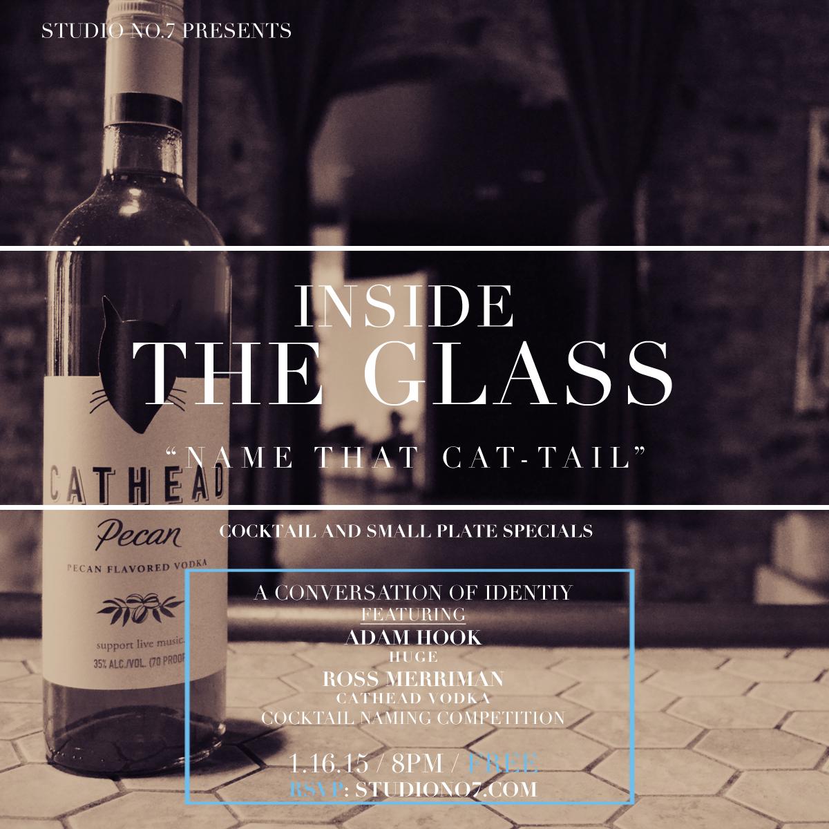 Inside The Glass FT.jpg