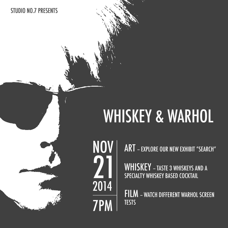 Whiskey And Warhol.jpg