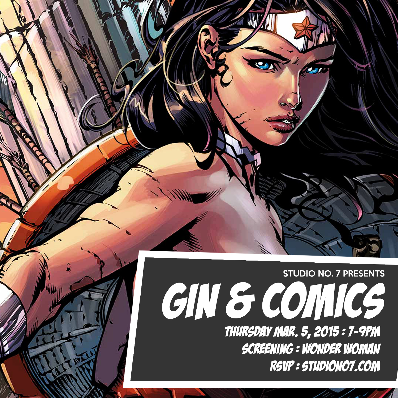Gin & Comics Mar.jpg