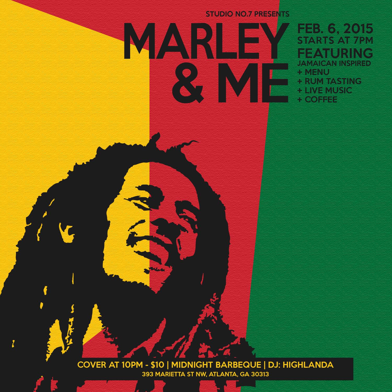 Rum & Marley.jpg