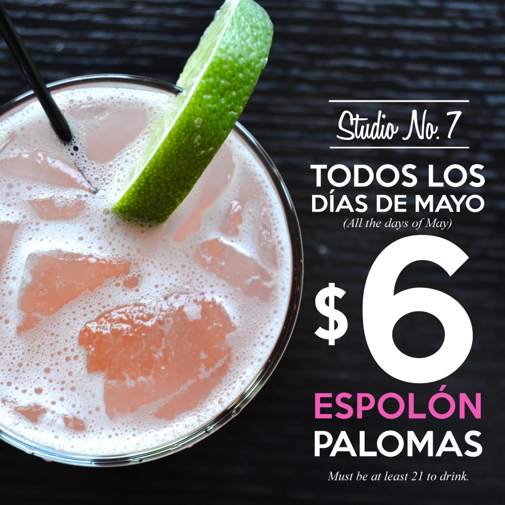$6 Palomas.jpg
