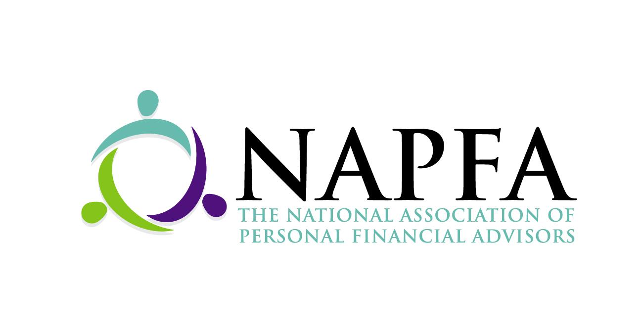 NAPFA logo.jpg