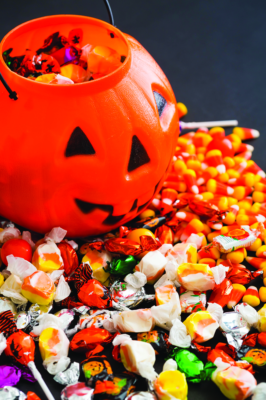 halloween candy .jpg