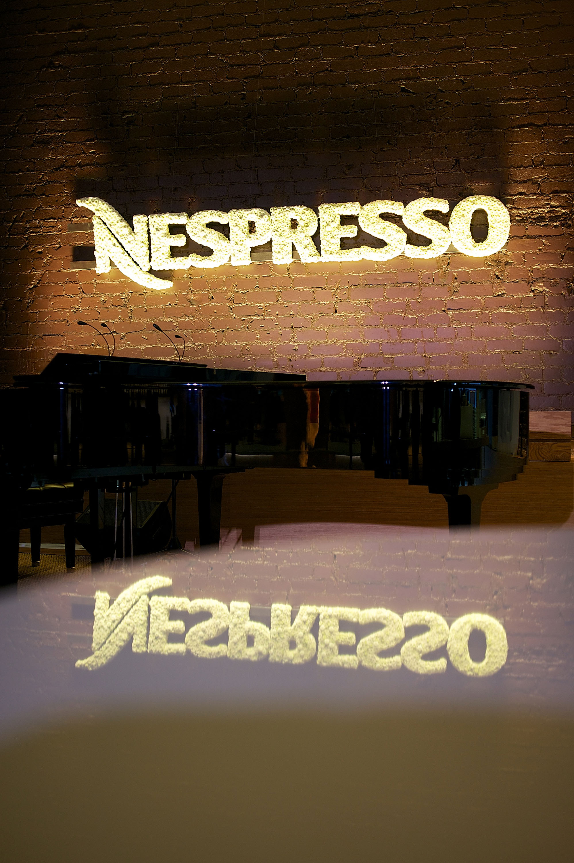 185787954CW047_Nespresso_Bo.JPG
