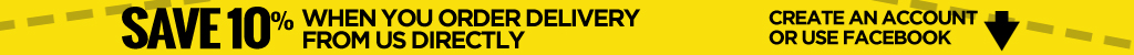 astoria park food delivery