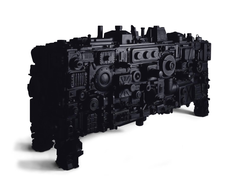 barnacle-black-3-4view_copy.jpg
