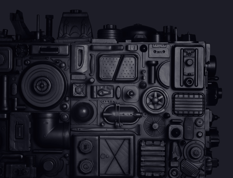 barnacle-front-.detail_copy.jpg