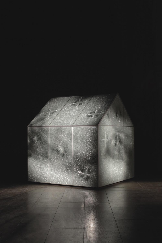 glasshouse-1_copy.jpg