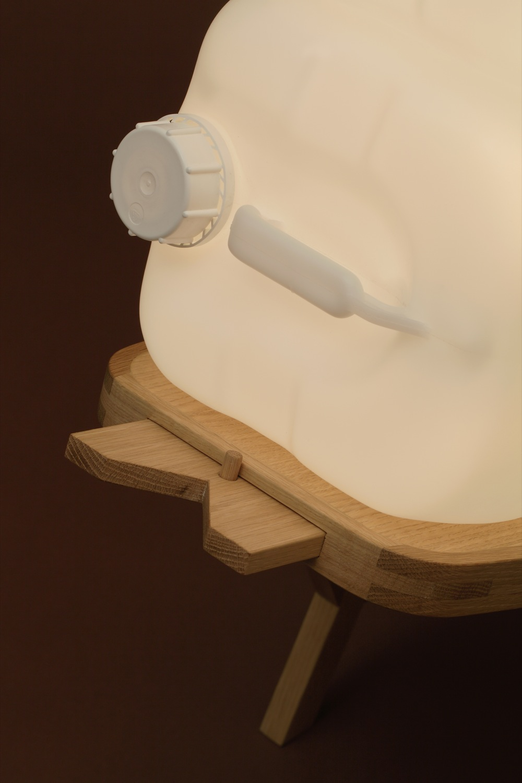 lightload-studio-br-12_copy.jpg