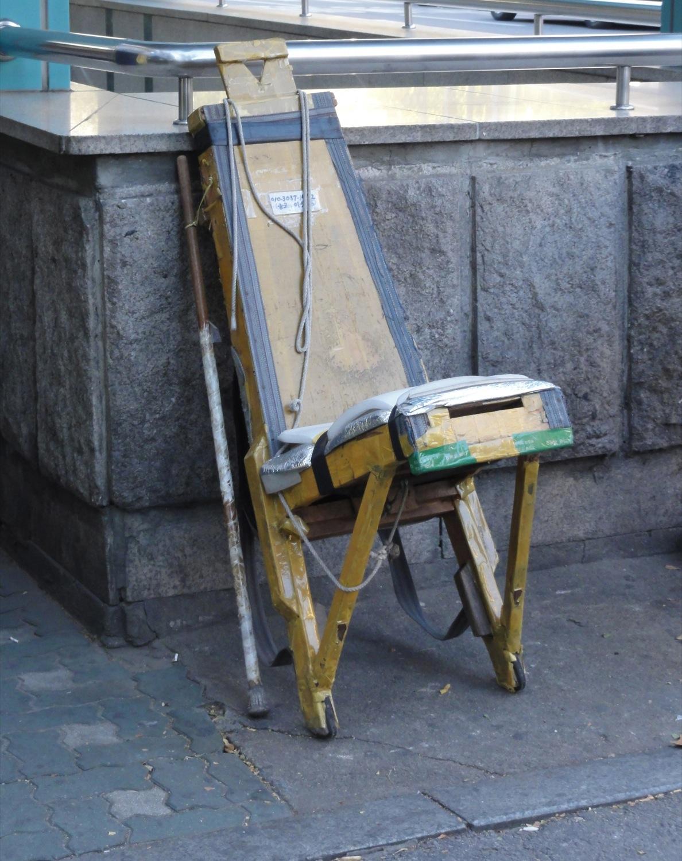 woodencarrier-7_copy.jpg