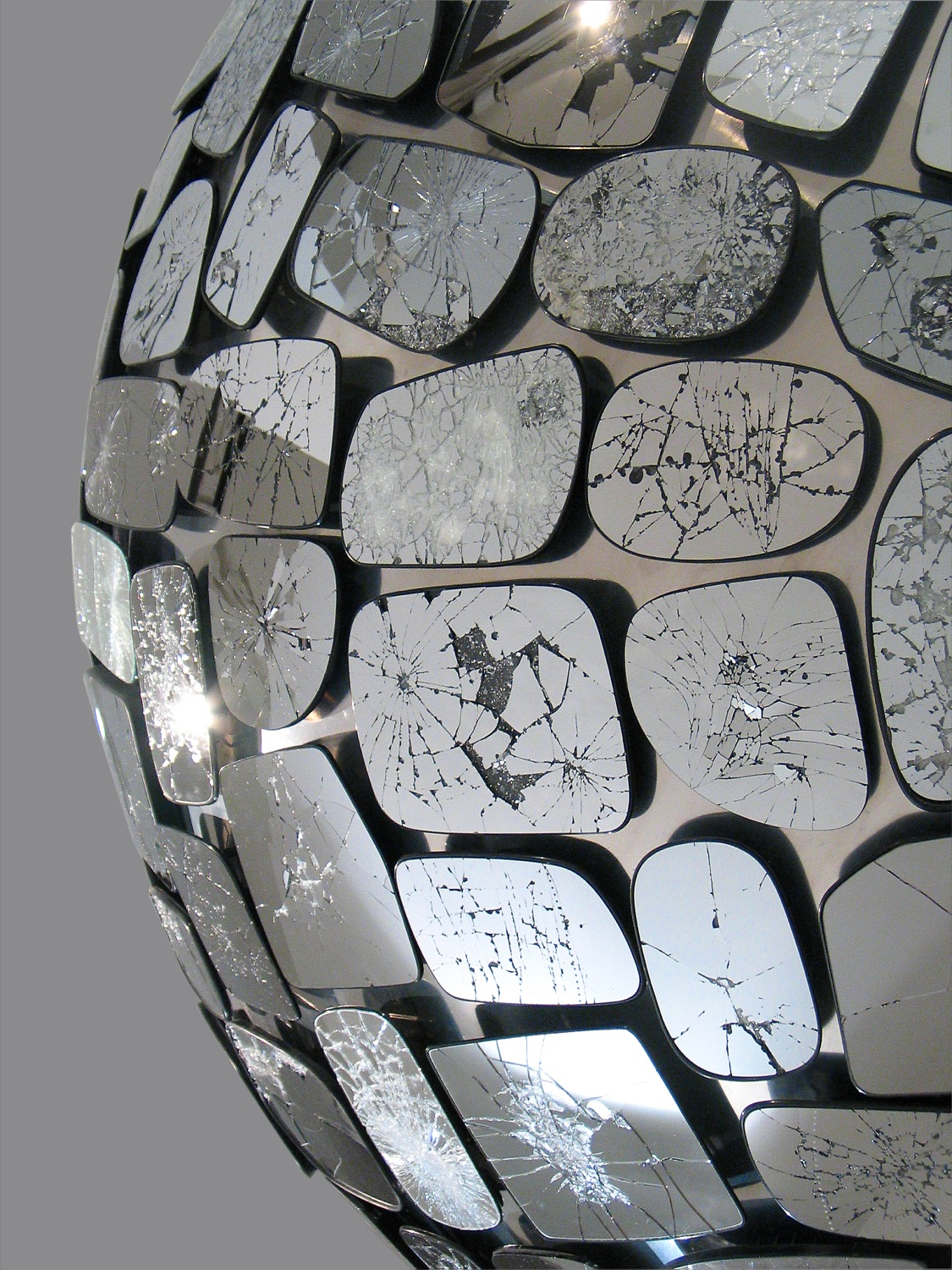 mirrorball-detail1-press_copy.jpg