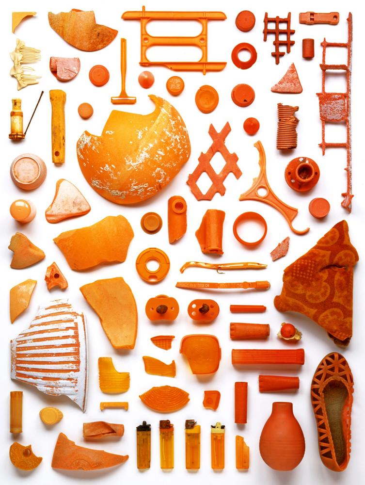 dung.orange-landscape.jpg