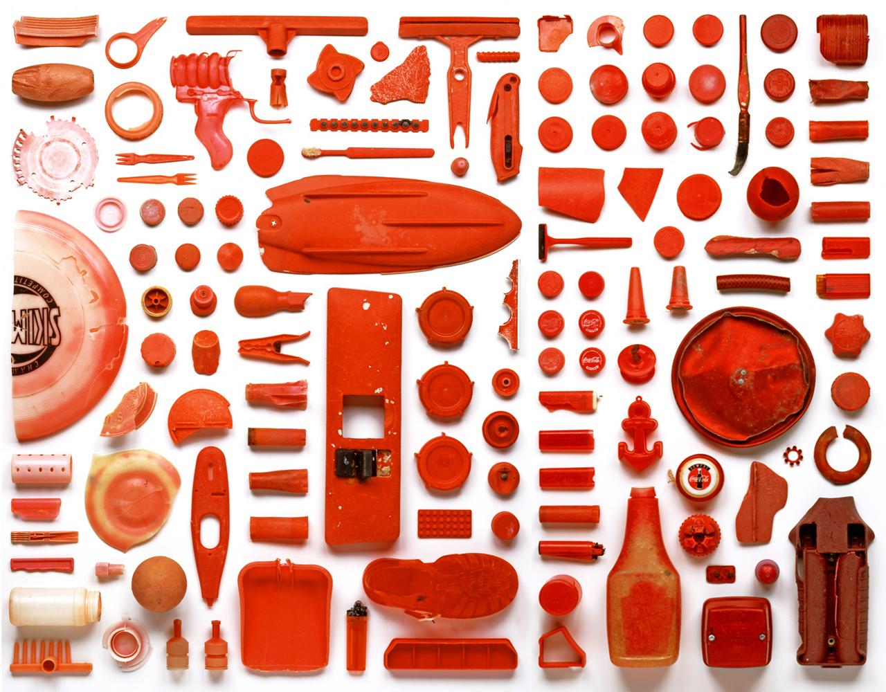 dung.red-landscape.jpg