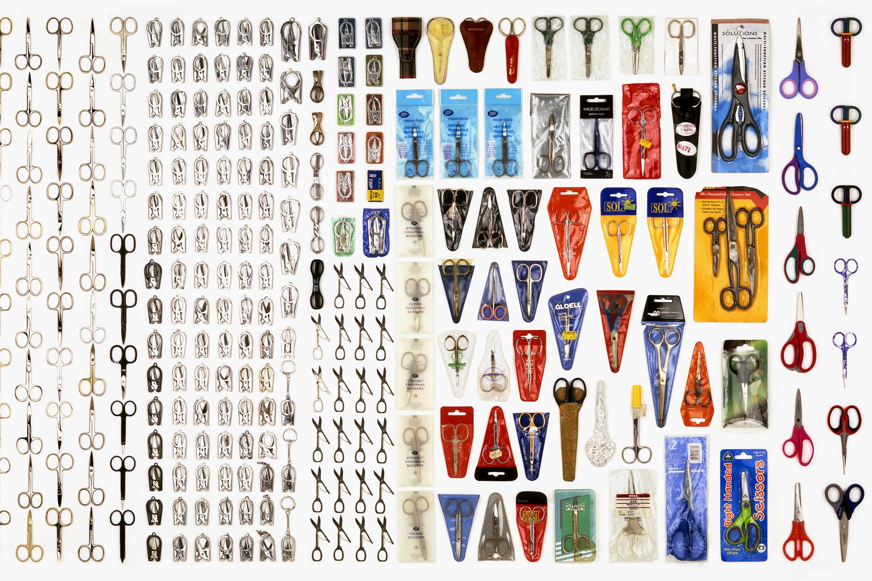 sharps.scissors3-landscape.jpg