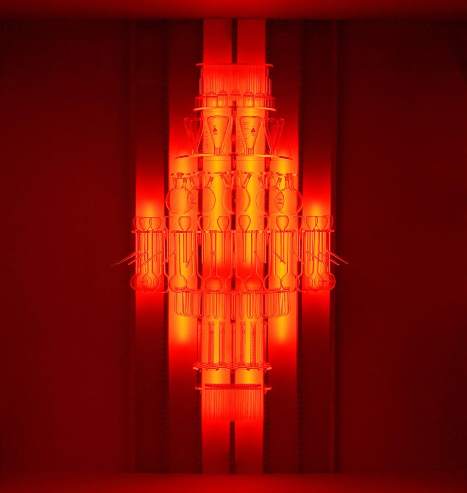 Redglass1-gallery.jpg