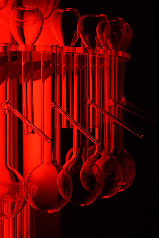 Redglassdetail4-gallery.jpg
