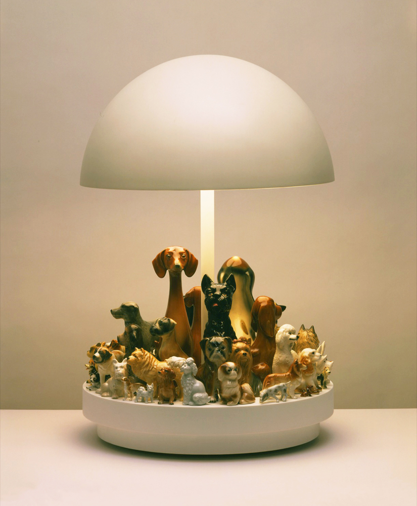 RAFT(dogs)60cm-resized.jpg