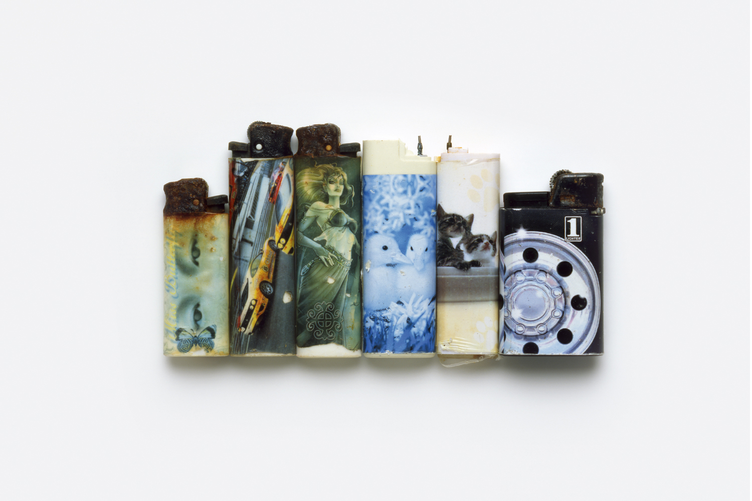 lighters2-gallery&resize.jpg