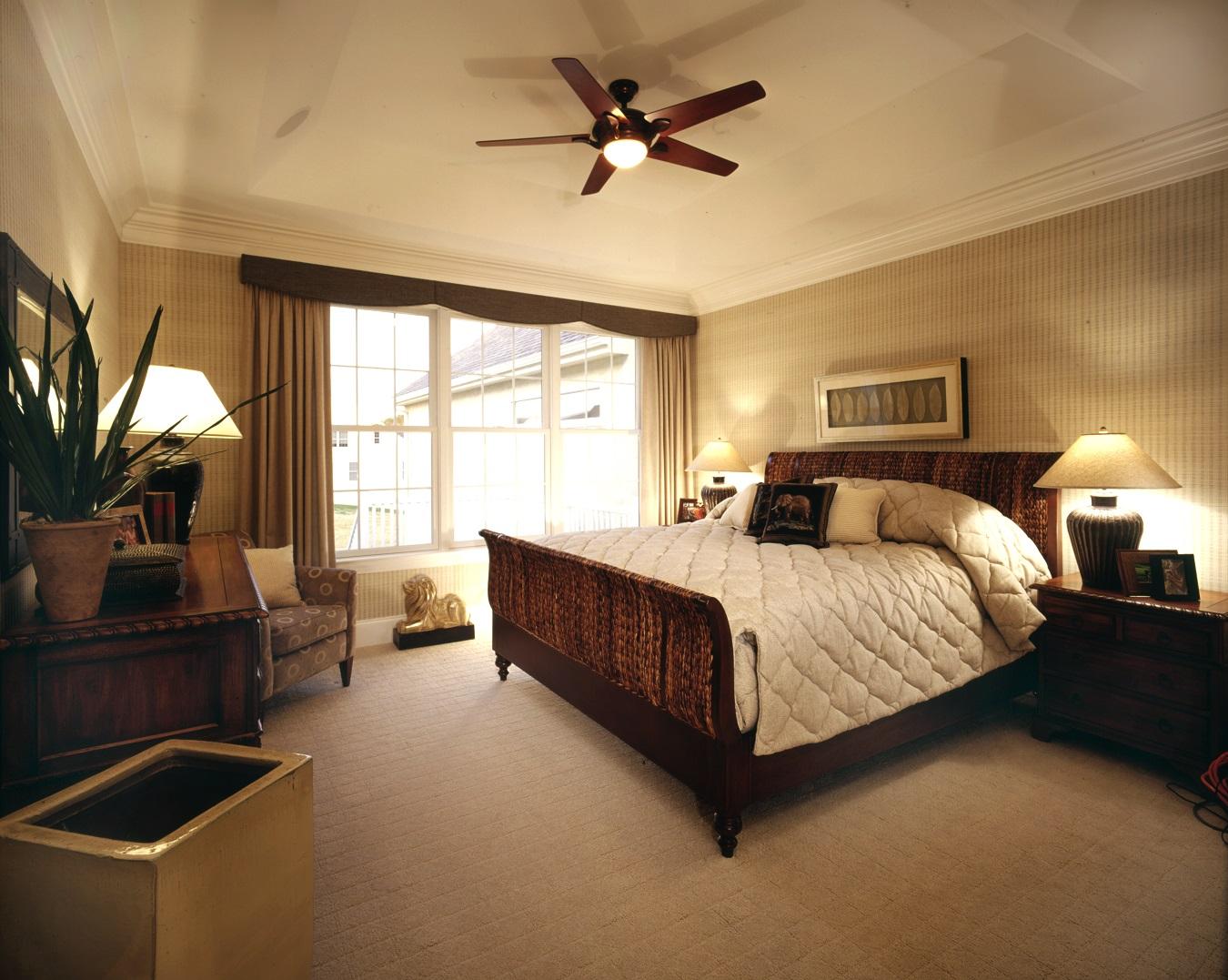 BH Hamorton Bedroom.jpg