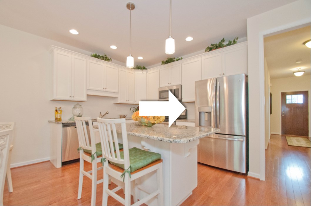 CLICK ON IMAGE FOR A 3D INTERACTIVE MODEL HOME TOUR