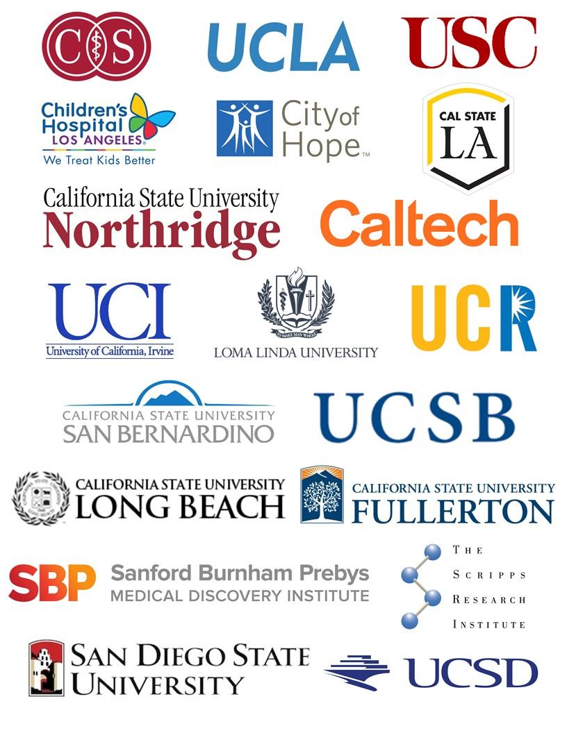 Participating Institutions.jpg