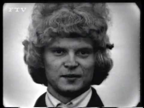Kuva: Jormas - Saat miehen kyyneliin TV-esitys (YouTube)