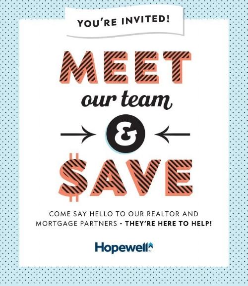 Meet Our Team & Save.jpg