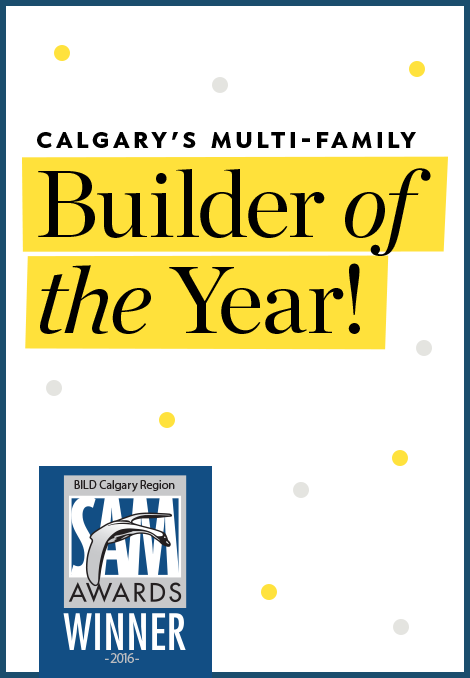hrm-site_blog_mf-builder-of-the-year-v3.png