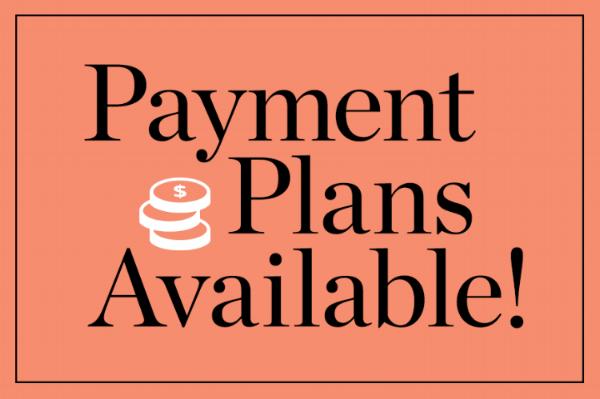 hrm-site_blog_paymentplans_2018.02.06.png