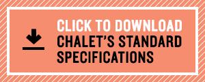 chalet-website_includedfeatures-specdownloadbutton.png