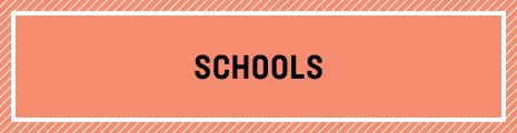 In Copperfield:  Copperfield School K-4 & St. Isabella School K-9  Designated Schools:  Dr. Martha Cohen School , R.T Alderman School , Lord Beaverbrook High School , St. Cecilia School , St. Matthew School ,  Bishop Grandin High School